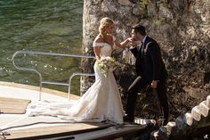 Wedding destinations photographer http://www.danielatanzi.com