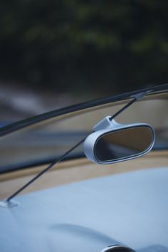 A closer look at MINI Superleggera™ Vision's cockpit.