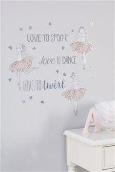 Buy Amelia Ballerina Bed Set online today at Next: Greece