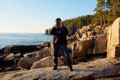 Photography GIF Tips
