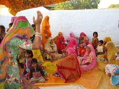 rajasthani folk dance #rajasthan #india #travel #tour Folk Dance, India Tour, India Travel, Tours, Rajasthan India, Attraction, Holiday, Traveling, Live