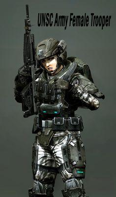 unsc_female_trooper_by_lordhayabusa357-d6k5s14.png 1,144×1,947 pixels