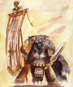 Thunder Warriors - Warhammer 40k - Wikia