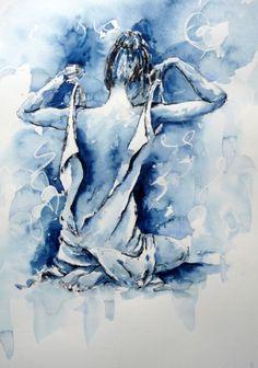 peinture /à lhuile encres artiste acrylique Gouache Lot de 9 pinceaux de pr/écision pour peinture /à laquarelle