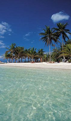 Beaches in St. Croix USVI, St. Croix travel, St Croix vaction. - VisitStCroix.com In the US Virgin Islands. St Croix is America's Paradise in the Caribbean.