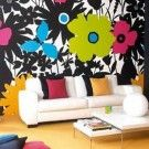 Ways To Add Color to Your Room