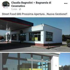 #Bagnarola di #Cesenatico (#Forli-#Cesena) - #Romagna This Is Us, Italy, Bar, Outdoor Decor, Home Decor, Italia, Decoration Home, Room Decor, Home Interior Design