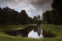 pond by Serhio Falkone on 500px