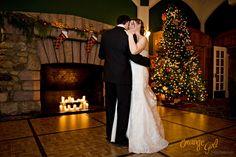 ♥ Chateau Lake Louise Wedding * Richelle + Bobby ♥ * Banff Wedding Photographer * Emerald Lake Wedding Photographer * Orange Girl