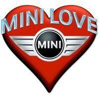 ♥ my mini