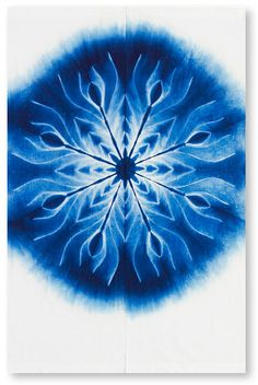 I need to go to the library and check out some books on shibori techniques.