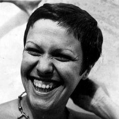 Site de Elis Regina será lançado no dia do aniversário da cantora (Foto: Divulgação) - http://epoca.globo.com/colunas-e-blogs/bruno-astuto/noticia/2015/03/site-de-belis-reginab-sera-lancado-no-dia-do-aniversario-da-cantora.html