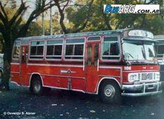 Mercedes Bus, Truck Art, Busses, Chevy, Retro Vintage, Classic Cars, Nostalgia, Trucks, India