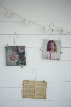 picture display diy