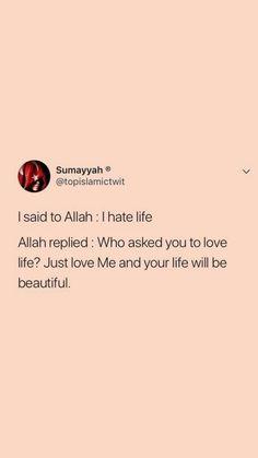 Beautiful Quran Quotes, Quran Quotes Inspirational, Quran Quotes Love, Islamic Love Quotes, Muslim Quotes, Faith Quotes, Prayer Quotes, Motivational Quotes, Reminder Quotes