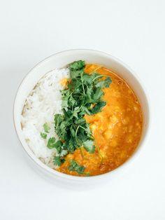 Garam Masala, Curry, Ethnic Recipes, Food, Curries, Essen, Meals, Yemek, Eten