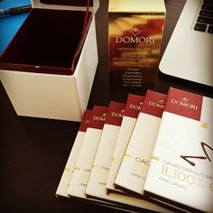 Doesn't get rarer than this!! 100% #criollo #domori #cacao #Chocolate