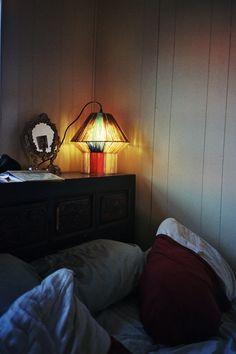 Ana Kras Bonbons Lamp ii