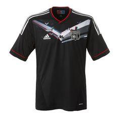 c2fd5edd67054 8 mejores imágenes de camisetas deportivas