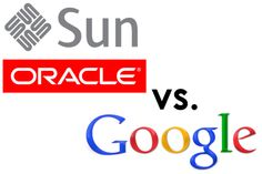 Oracle and Google go on trial in a San Francisco court on Monday after Java developer claimed Google's Android violated several of its patents and copyrights.    Read more: http://www.bellenews.com/2012/04/16/science-tech/oracle-and-google-go-on-trial-over-android-copyright-in-the-biggest-tech-lawsuit-to-date/#ixzz1sBuh31Ie