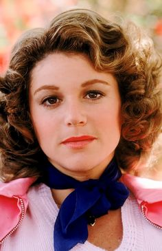 Nyy'xai Dinah Manoff, Music Artist & Actress (Grease).