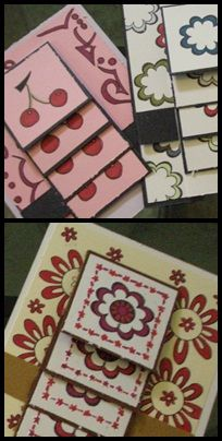 card.