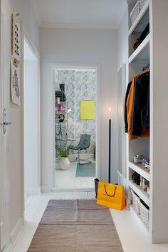 www.alvhemmakleri.se /  - for more inspiration visit http://pinterest.com/franpestel/boards/