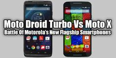 In The World Of SmartPhone Where Everyday A New One Is Coming, Here Are Two Best Phones To Use. Moto Droid Turbo Vs Moto X. See Who Wins The Battle Of Motorola's New Flagship Smartphones.  Article: www.exeideas.com/2015/02/moto-droid-turbo-vs-moto-x.html Tags: #SmartPhone #Motorola #MotoDroidTurbo #MotoX #Review #Specfication #MotoroalPhones