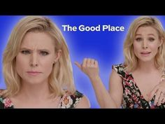 Kristen Bell Takes The Good Person Quiz // Presented By BuzzFeed & NBC's The Good Place  http://www.itchynews.com/videos/best-of-buzzfeed/quizzes/kristen-bell-takes-the-good-person-quiz-presented-by-buzzfeed-nbcs-the-good-place/