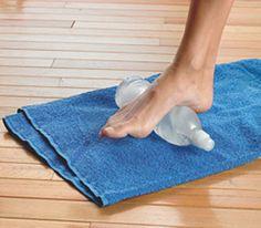 self-massage-foot-massage