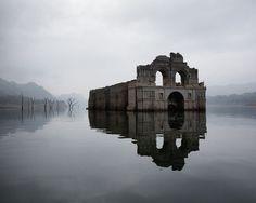 50 des plus belles photographies de l'édition 2014 du concours du National Geographic
