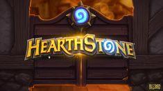 Hearthstone Priest Paladin Boss Battle Royale 2 Tavern Brawl