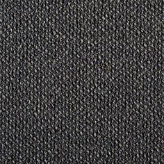 G Plan Vintage: - Bobble Charcoal Furniture Village, Free Fabric Samples, Lounge Decor, Cushion Filling, Vintage Fabrics, Charcoal, Vintage Fashion, How To Plan, Style