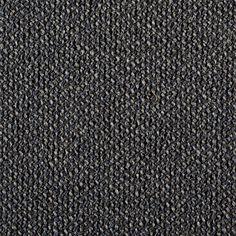 G Plan Vintage:  J373 - Bobble Charcoal