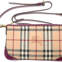 Burberry Handbags from Discountpluss for $500.00 on Square Market
