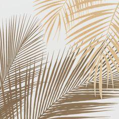 Tropical Art, Tropical Houses, Phone Wallpaper Boho, Pastel Background Wallpapers, Tropical Background, Family Room Design, Leaf Art, Minimalist Art, Wall Sculptures