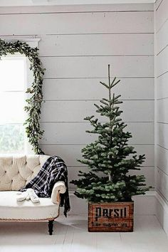 50+ Amazing Winter Decoration Ideas For Small Spaces