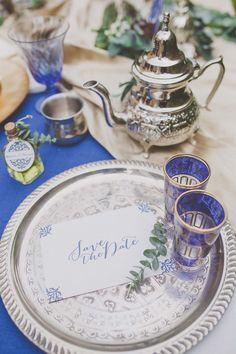 Spanische Liebe: Die Braut und die Schönheit Andalusiens VIVID SYMPHONY http://www.hochzeitswahn.de/inspirationsideen/spanische-liebe-die-braut-und-die-schoenheit-andalusiens/ #wedding #decor #andalusia