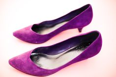 http://jenalyenns.blogspot.ca/ In My Dreams by Jenaly Enns: Shoes Shoes and more Shoes!!!