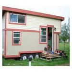 Viewmore - Tiny House Listings