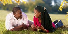 How to Be a Good Listener | Help for the Family