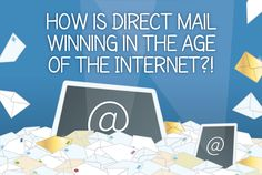 """So why is """"junk mail"""" landing in mailboxes? Why does it persist, even when faster and cheaper strategies are becoming more prevalent? Junk Mail, Direct Mail, Mail Marketing, Be Still, Internet, Australia, Ads, Direct Mailer"""