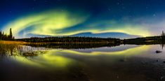 Good morning! Hope everyone is having a great week and looking forward to the weekend!   I'm off to Gabriola Island for a week this Sunday, taking part in a few workshops – not photography related. I am here to remind you of another photography workshop, though!   #auroraborealis #blachfordlakelodge #floatplane #northernlights #northwestterritories #nwt #photographyworkshop #spectacularnwt #vancouverphotographer #yellowknife