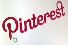 Become a Pinterest Warrior: Social Media Marketing on Pinterest [INFOGRAPHIC]