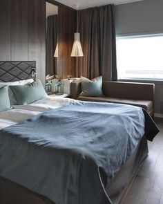 Airport Hotel, Stavanger, Bed, Furniture, Home Decor, Decoration Home, Stream Bed, Room Decor, Home Furnishings