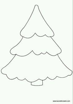 Магазин фетра KukiRuki.Ru | VK Felt Christmas Ornaments, Christmas Colors, Christmas Art, Christmas Projects, Simple Christmas, Christmas Stencils, Christmas Templates, Christmas Printables