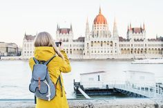 10 cheap and free things to do in Budapest