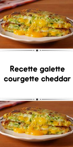Recipe galette courgette cheddar ww a delight to accompany all your dishes. an easy Weight Watchers recipe and for the whole family test it. Banana Bread Easy Moist, Banana Bread Recipes, Plats Weight Watchers, Weight Watchers Meals, Cheddar, Detox Recipes, Healthy Recipes, Healthy Food, Omelette Recipe