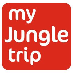 my jungle trip Luxury Tents, Tribal Dance, Hill Station, Travel Tours, Heritage Site, National Parks, Logos, Logo, State Parks