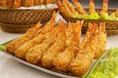 Ingin Masakan Renyah? Bumbu Buatan Sendiri Juga Tidak Kalah Hebat http://www.perutgendut.com/read/ingin-masakan-renyah-bumbu-buatan-sendiri-juga-tidak-kalah-hebat/4924 #Food #Kuliner #News